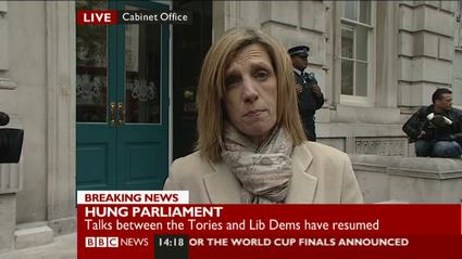 hungover-bbc-news-monday-tuesday-48380