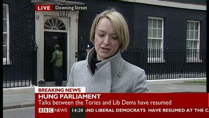 hungover-bbc-news-monday-tuesday-48381