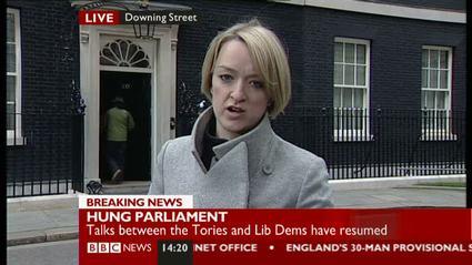 hungover-bbc-news-monday-tuesday-48382