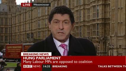 hungover-bbc-news-monday-tuesday-48383