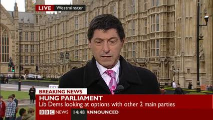 hungover-bbc-news-monday-tuesday-48384