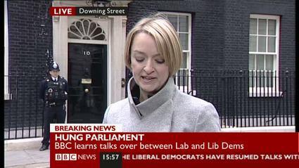 hungover-bbc-news-monday-tuesday-48385