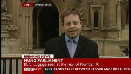 hungover-bbc-news-monday-tuesday-48386