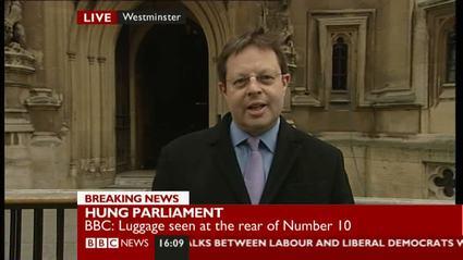 hungover-bbc-news-monday-tuesday-48387