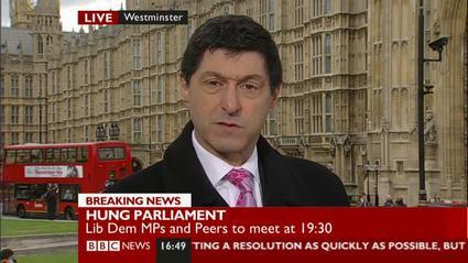 hungover-bbc-news-monday-tuesday-48388