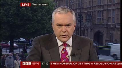 hungover-bbc-news-monday-tuesday-48389