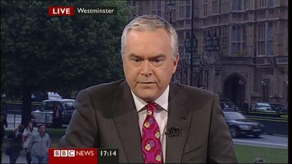 hungover-bbc-news-monday-tuesday-48390