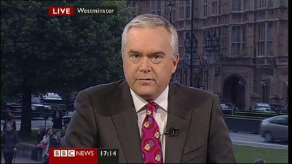 hungover-bbc-news-monday-tuesday-48391