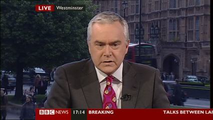 hungover-bbc-news-monday-tuesday-48392