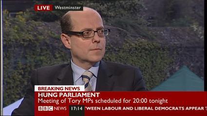 hungover-bbc-news-monday-tuesday-48393