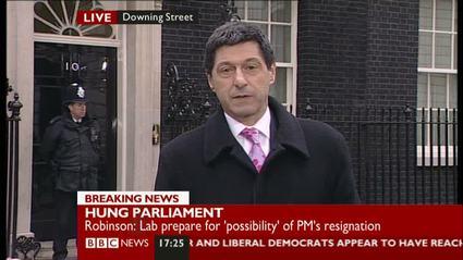 hungover-bbc-news-monday-tuesday-48394
