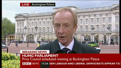 hungover-bbc-news-monday-tuesday-48395