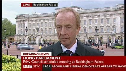 hungover-bbc-news-monday-tuesday-48396