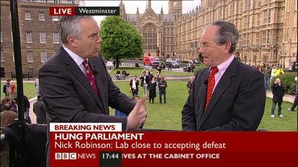 hungover-bbc-news-monday-tuesday-48397