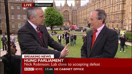 hungover-bbc-news-monday-tuesday-48398