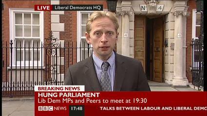 hungover-bbc-news-monday-tuesday-48399
