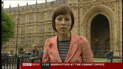 hungover-bbc-news-monday-tuesday-48400