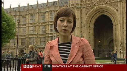 hungover-bbc-news-monday-tuesday-48401