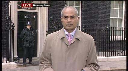 hungover-bbc-news-monday-tuesday-48402