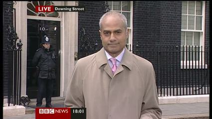 hungover-bbc-news-monday-tuesday-48403
