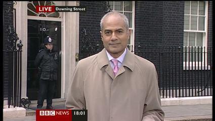 hungover-bbc-news-monday-tuesday-48404