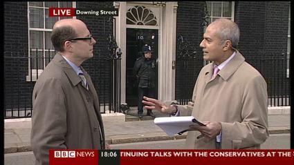 hungover-bbc-news-monday-tuesday-48405