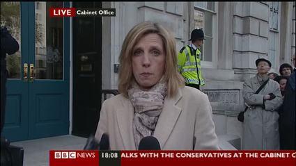 hungover-bbc-news-monday-tuesday-48409