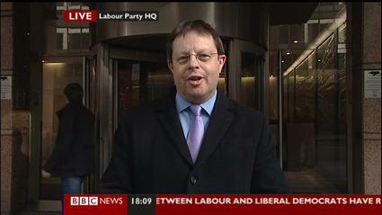 hungover-bbc-news-monday-tuesday-48410