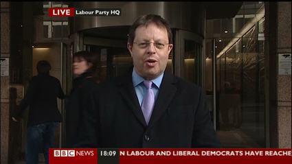 hungover-bbc-news-monday-tuesday-48411