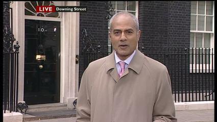 hungover-bbc-news-monday-tuesday-48412