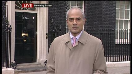 hungover-bbc-news-monday-tuesday-48413