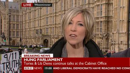 hungover-bbc-news-monday-tuesday-48414
