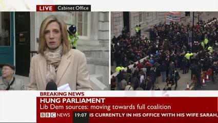 hungover-bbc-news-monday-tuesday-48415
