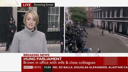 hungover-bbc-news-monday-tuesday-48416