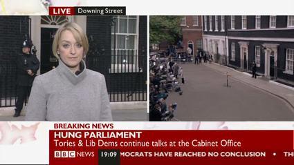 hungover-bbc-news-monday-tuesday-48417