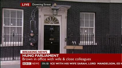 hungover-bbc-news-monday-tuesday-48418