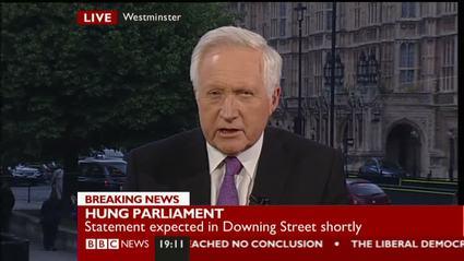 hungover-bbc-news-monday-tuesday-48419