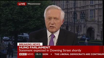hungover-bbc-news-monday-tuesday-48420
