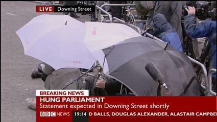 hungover-bbc-news-monday-tuesday-48421