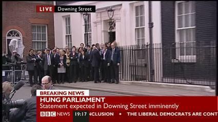 hungover-bbc-news-monday-tuesday-48422