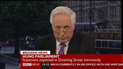 hungover-bbc-news-monday-tuesday-48423