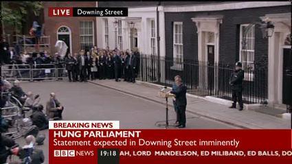hungover-bbc-news-monday-tuesday-48424