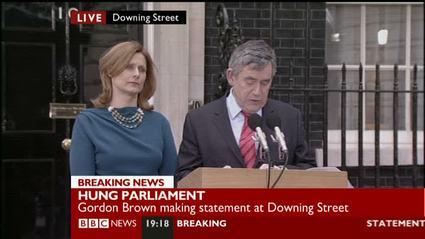 hungover-bbc-news-monday-tuesday-48425