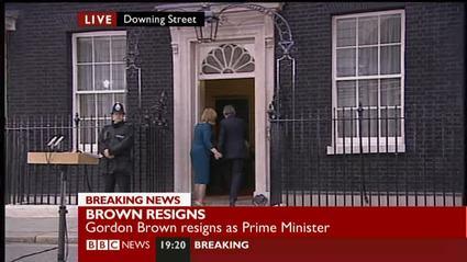 hungover-bbc-news-monday-tuesday-48427