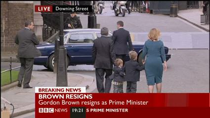 hungover-bbc-news-monday-tuesday-48428