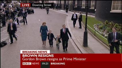hungover-bbc-news-monday-tuesday-48429