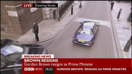 hungover-bbc-news-monday-tuesday-48431