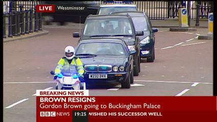 hungover-bbc-news-monday-tuesday-48432