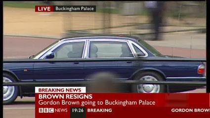 hungover-bbc-news-monday-tuesday-48433