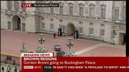 hungover-bbc-news-monday-tuesday-48434